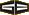 http://gaillardbuilders.com/wp-content/uploads/2012/07/icon.png